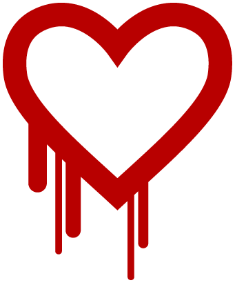 Heartbleed's lesson about delivering change